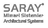 6.saray2