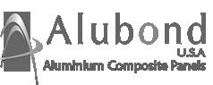 3.alubond1